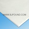 SMC board glass fiber board insulation