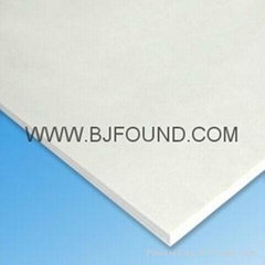 SMC board glass fiber bo