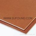 NEMA CE Phenolic cotton sheet,insulation