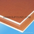3026 Canvas sheet Phenolic sheet Cloth sheet insulation sheet