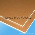 3026 Phenolic cotton sheet,insulation
