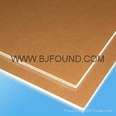 3026 酚醛棉布板,電木板,絕緣板