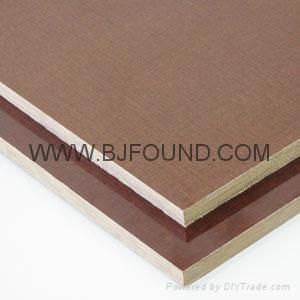 3025B Canvas sheet Phenolic sheet Cloth sheet insulation sheet