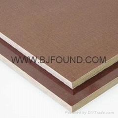 绝缘材料 绝缘板 电木板 酚醛板 高强度板 耐磨板 3025B 酚醛棉布板