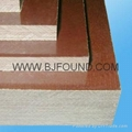 3025C Canvas sheet Phenolic sheet Cloth sheet insulation sheet