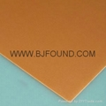 XPC Phenolic paper sheet phenolic sheet paper sheet