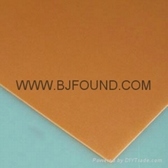 XPC 酚醛紙板 膠木板 冷沖板 絕緣板