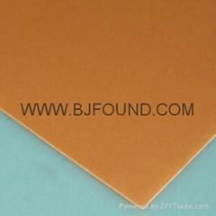 XPC 酚醛纸板 胶木板 冷冲板 绝缘板