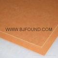 PFCP207 Phenolic paper sheet phenolic sheet paper sheet insulation board
