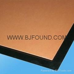 絕緣板 酚醛紙板 冷沖板 PFCP207酚醛紙板