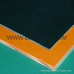 绝缘板 酚醛纸板 胶木板 电木板 3021 酚醛纸板