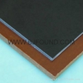3021C Phenolic paper sheet phenolic sheet paper sheet insulation sheet
