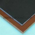 绝缘材料 绝缘板 酚醛纸板 3021C 酚醛纸板