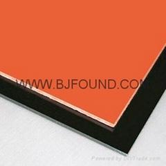 絕緣板 治具板 積臺電木 3021TG酚醛紙板