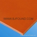 3021TG Phenolic Paper Sheet,insulation