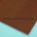 PFCP202 Phenolic paper sheet phenolic sheet paper sheet insulation sheet