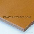 PFCP206 Phenolic paper sheet,insulation