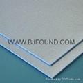 绝缘材料 绝缘板 耐高温板 云母板 R-5660-H1硬质白云母板