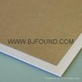 绝缘材料 绝缘板 耐高温板 云母板 R-5660-H3硬质金云母板