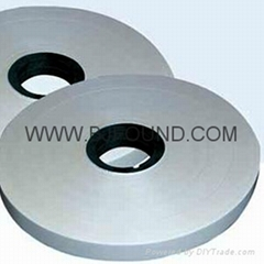 Glass Backed Muscovite Mica Tape,insulation tape