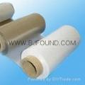 絕緣材料 耐高溫紙 雲母 雲母紙 白雲母紙 2