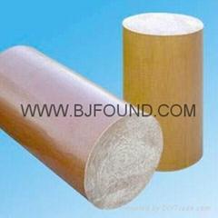 PFCC43 Phenolic rod Cloth rod insulation rods