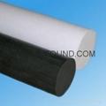 Polytetrafluoroethylene rod,PTFE rod