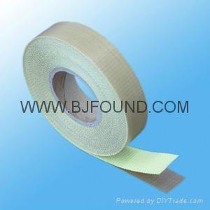 Fiberglass Substrate PTFE adhesive tape,teflon adhesive tape,insulation tape 2