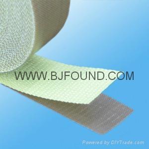 Fiberglass Substrate PTFE adhesive tape teflon adhesive tape