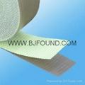 PTFE玻璃纤维胶带 特氟龙胶带 绝缘胶带