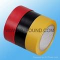 Insulating Tape,insulation materials