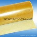 2210 Oil varnisned silk insulation