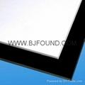 Polytetrafluoroethene plates Teflon plates PTFE plats