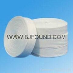 Calico tape insulation tape