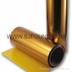 6050 Polyimide film,insulation film