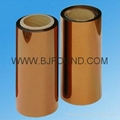 6050 Polyimide film insulation film