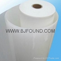2450 Silicone varnished glass cloth insulation cloth