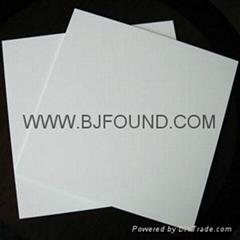 MFGC201 Melamine glass sheet,insulation sheet,insulation material