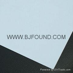 HGW2272 Melamine glass sheet,insulation sheet,insulation material