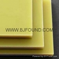 3240B Epoxy Sheet Glass sheet insulation sheet insulation materials