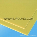 3240C Epoxy glass sheet,insulation sheet