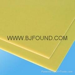 3240C Epoxy Sheet Glass sheet insulation sheet insulation materials