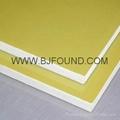 FR-4 Epoxy glass Sheet,glass sheet
