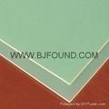 绝缘材料 绝缘板 环氧板 玻纤板 EPGC201环氧玻璃布板