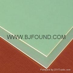 EPGC201 Epoxy Sheet Glass sheet insulation sheet insulation materials