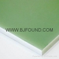 EPGC203 High TEMP board,epoxy board