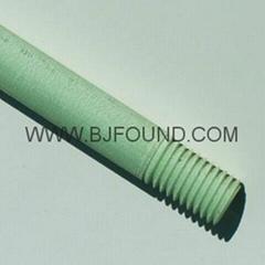 Hgw2372 epoxy parts,glass parts,insulation parts