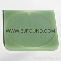 HGW2372.2環氧玻璃布零件 絕緣零件 電氣配件