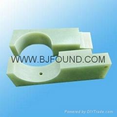 EPGC201 環氧玻璃布零件 絕緣零件 電氣配件