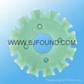 EPGC202 epoxy parts,glass parts